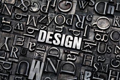 Designrecht